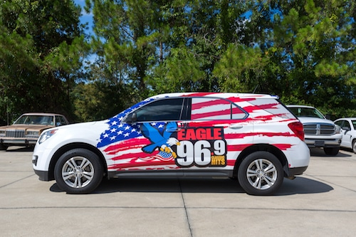 business-vinyl-wrap-jacksonville