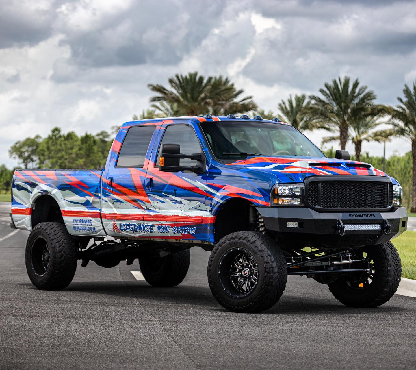 ford-f250-vehicle-wrap