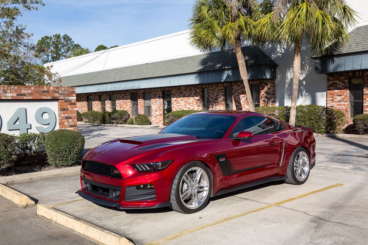ford-mustang-rs3-ceramic-pro-paint-protection