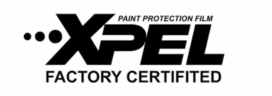 xpel-factory-trained-shop-jacksonville-fl